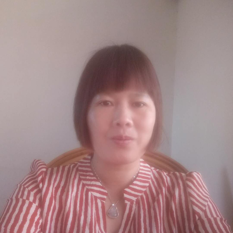58到家育儿嫂刘惠芳