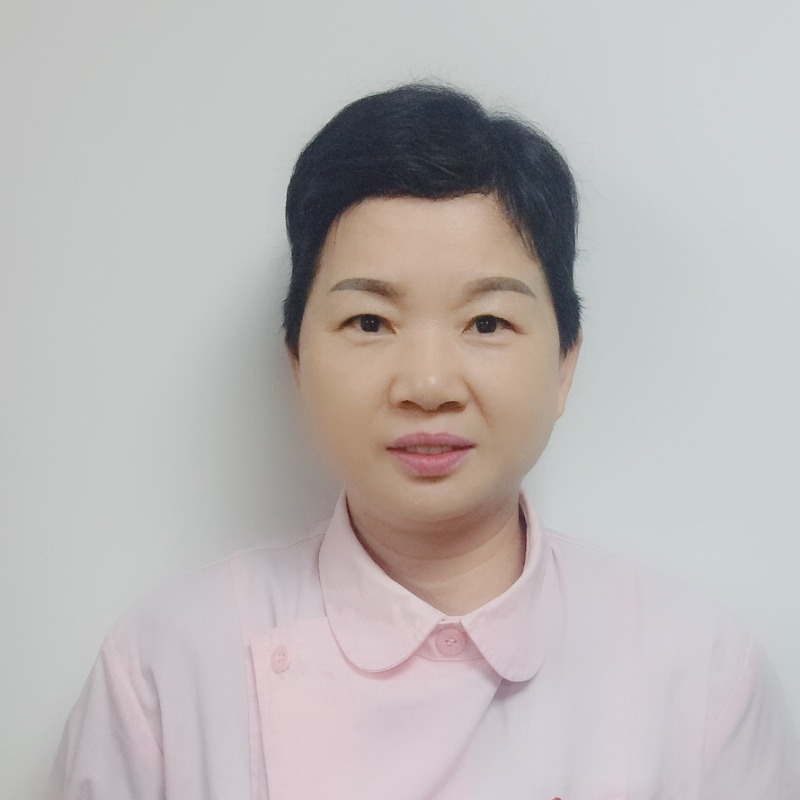 58到家月嫂徐祖连